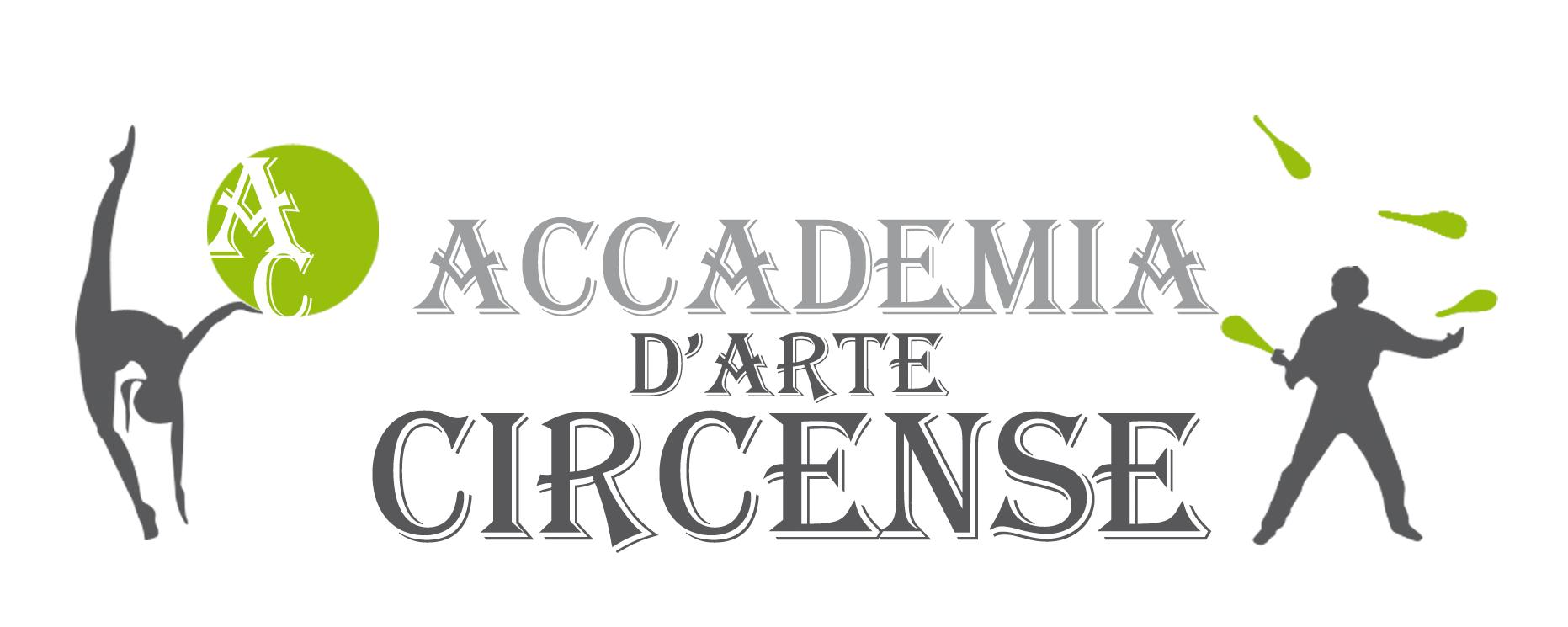 Accademia d'arte circense di Verona